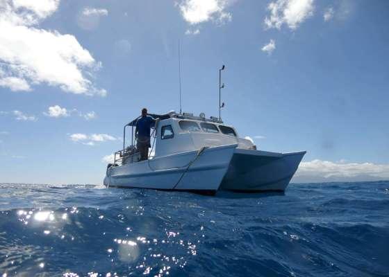 Honolulu Scuba Diving Tours